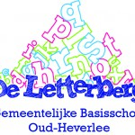 Letterberg_Logo_Schooltje_FULL-COLOR