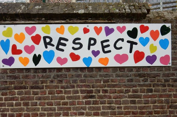 frontslide-respect