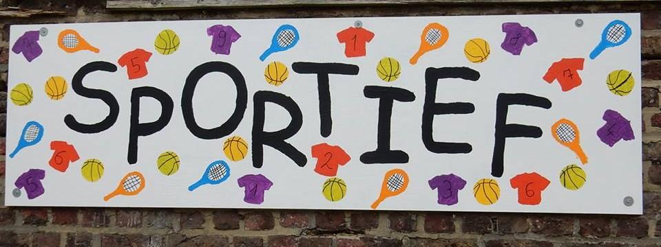 frontslide-sportief