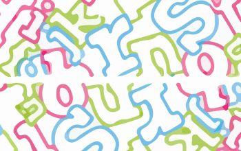 logo-achtergrond-big