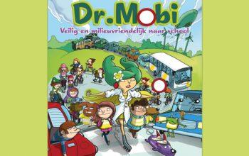 dr-mobi