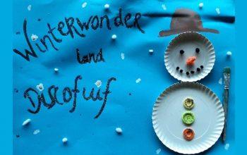 winterwonderland-kinderdisco